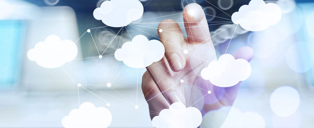 N10-007 Compare and contrast technologies that support cloud and virtualization
