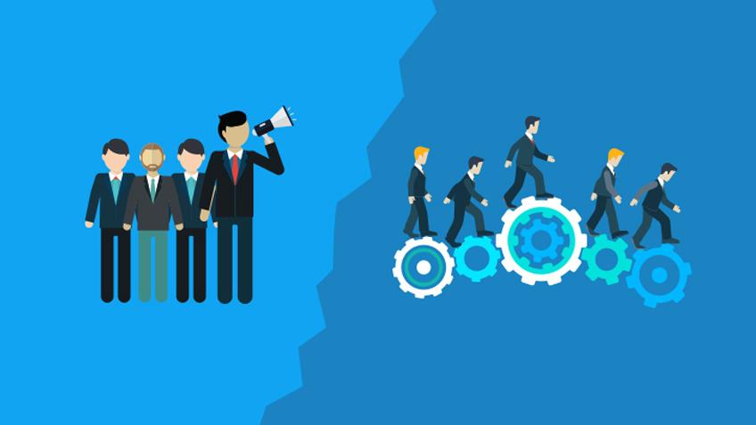 N10-007 Explain the basics of change management procedures