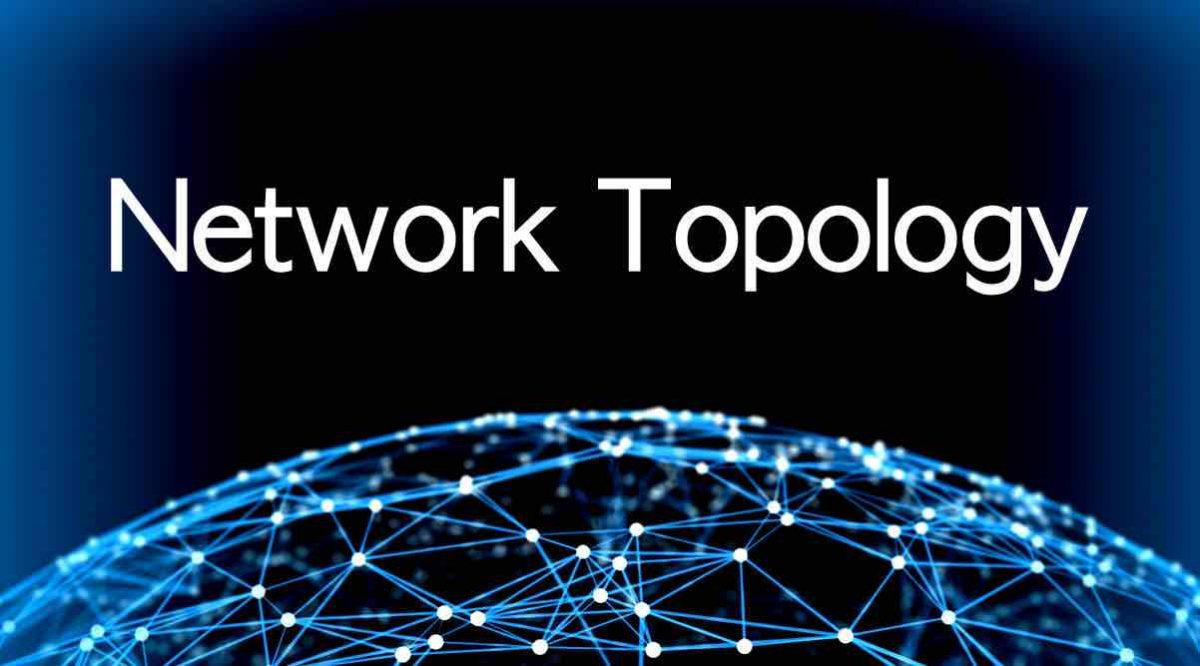 N10-007 Differentiate between common network topologies