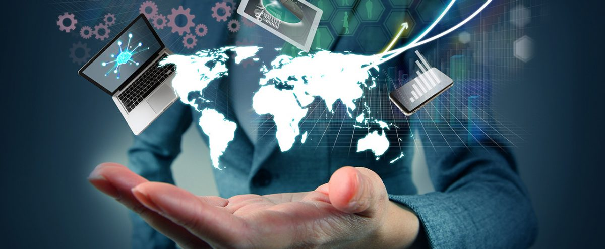 N10-007 Identify the basics elements of unified communication technologies