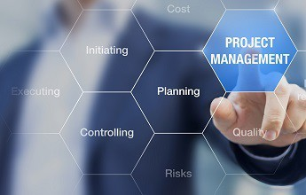 Certified Associate in Project Management (PMI-100)