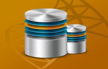 Querying Data with Transact-SQL