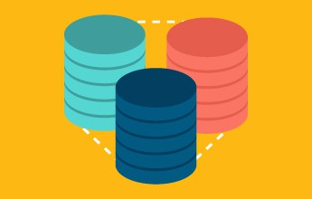 Provisioning SQL Databases