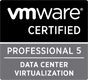 VMware Certified Professional 5 – Data Center Virtualization